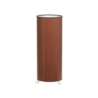Lámpara mesa Ceramic marrón - Imagen 1