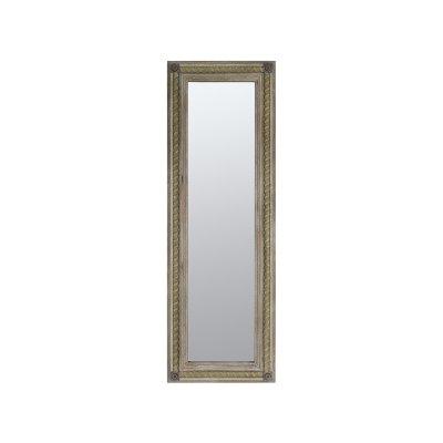 Espejo rectangular columna - Imagen 1