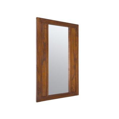 Espejo de pared Forest - Imagen 1