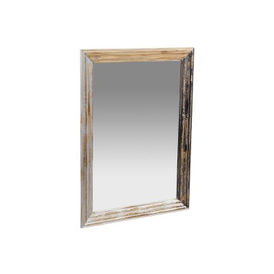 Espejo - Imagen 1