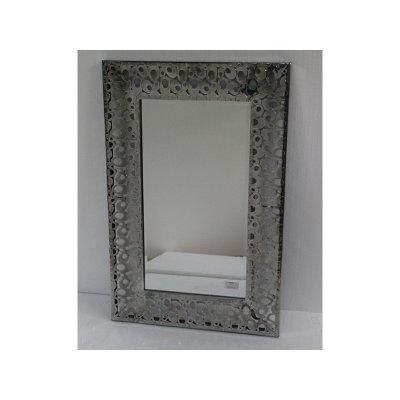 Espejo barroco 90 - Imagen 1