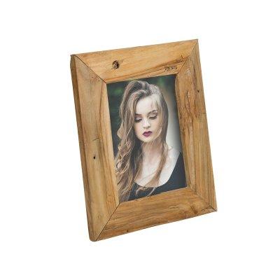 Portafotos 15 x 20 - Imagen 1