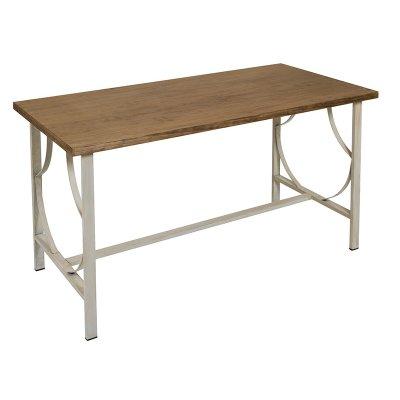 Mesa escritorio Nevada - Imagen 1