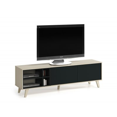 Mueble Salón TV Stylus - Imagen 1