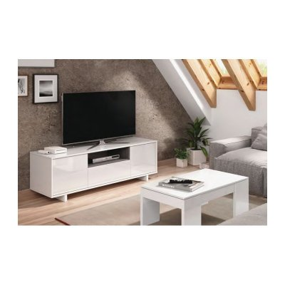 Mueble de TV Zaida - Imagen 1