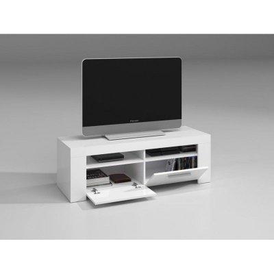 Mueble TV 2 puertas Urban - Imagen 1