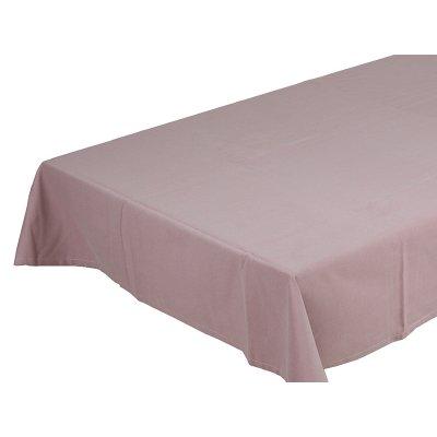 Mantel Panamá rosa - Imagen 1