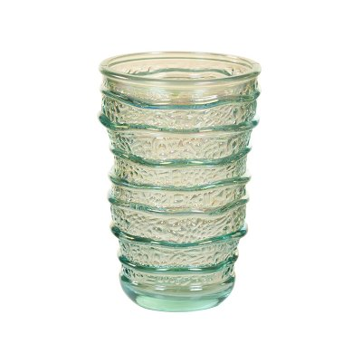 Vaso Organic brillo - Imagen 1