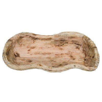 Centro madera Native - Imagen 1