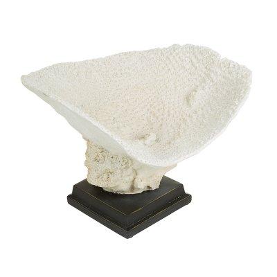 Centro mesa coral - Imagen 1