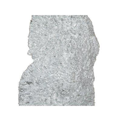 Escultura coral - Imagen 1