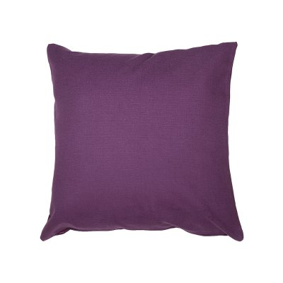 Puff Panamá púrpura - Imagen 1
