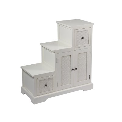 Mueble escalera - Imagen 1