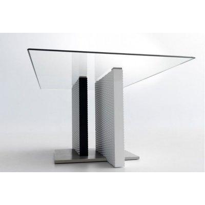 Mesa Comedor Palladium - Imagen 1