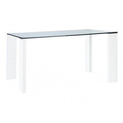 Mesa Oficina Orinoco - Imagen 1
