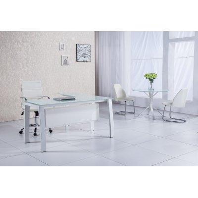 Mesa de Despacho BLAKE - Imagen 1