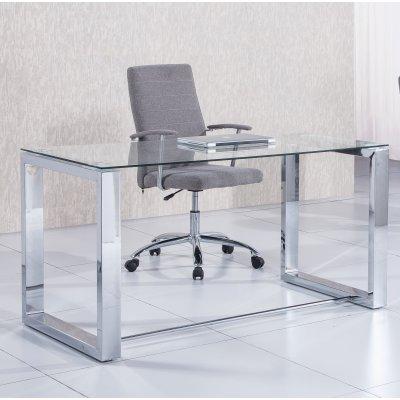 Mesa de Despacho Office - Imagen 1
