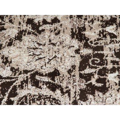 Alfombra marrón - Imagen 2