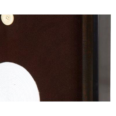 Cuadro con cuatro discos - Imagen 2