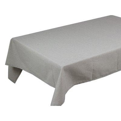 Mantel old Panamá gris - Imagen 1