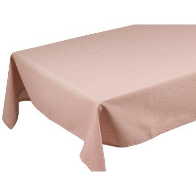 Mantel old Panamá rosa - Imagen 1