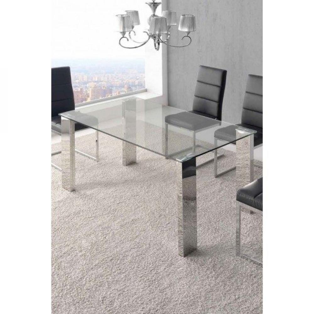 Mesa Oficina Stela Plus | Mobelfy