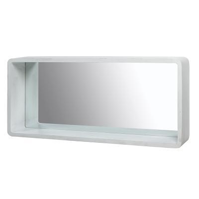 Espejo rectangular - Imagen 1
