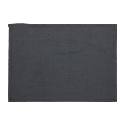 Mantel ind. Panamá gris - Imagen 1