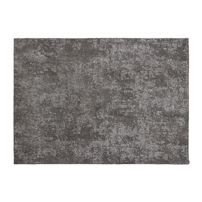 Mantel ind. mármol gris - Imagen 1