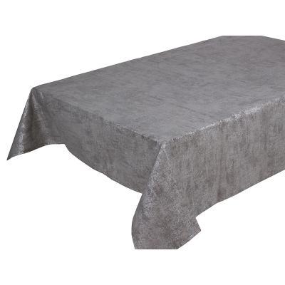 Mantel mármol gris - Imagen 1
