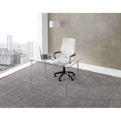 Mesa Oficina Roxana 140x80 - Imagen 1