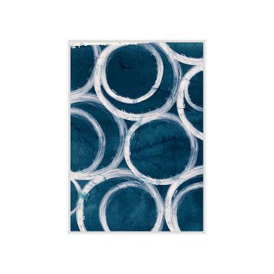 Cuadro círculos - Imagen 1