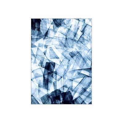 Cuadro azul - Imagen 1