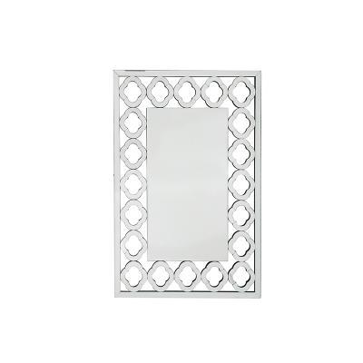 Espejo pared  rectangular - Imagen 1