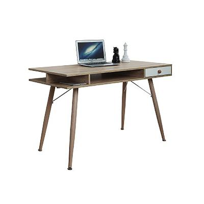 Mesa escritorio one - Imagen 1