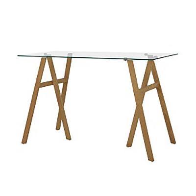 Mesa escritorio desk - Imagen 1
