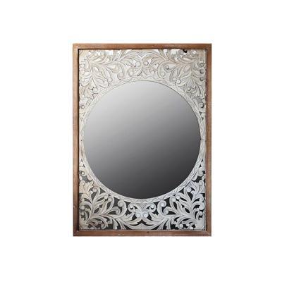 Espejo Acanto - Imagen 1