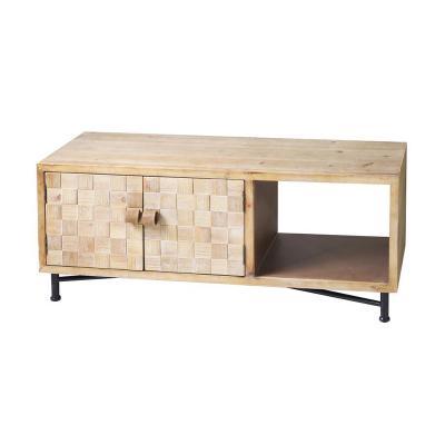 Mueble tv Carré - Imagen 1