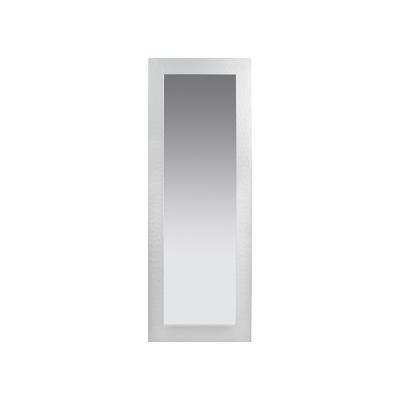 Espejo bolas blanco - Imagen 1