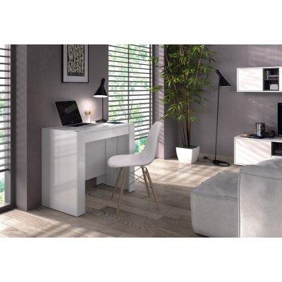 Mesa Comedor Consola Extensible | Mobelfy