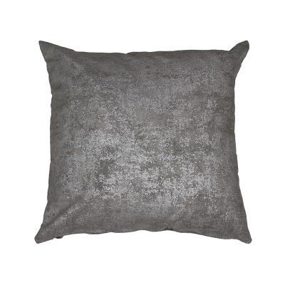 Cojín mármol gris - Imagen 1