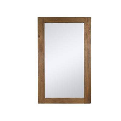 Espejo Amara - Imagen 1