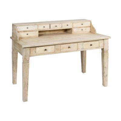 Mesa escritorio - Imagen 1