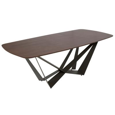 Mesa de comedor Dash - Imagen 1