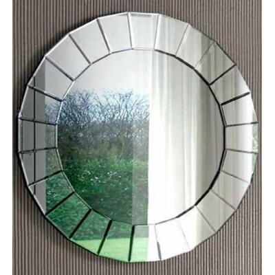 Espejo de pared 3D 914 DM/Cristal - Imagen 1