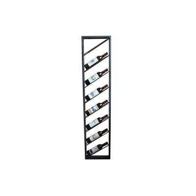 Botellero metal - Imagen 1