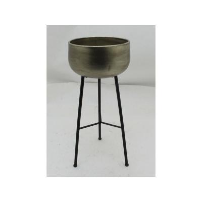 Caja metal alta - Imagen 1