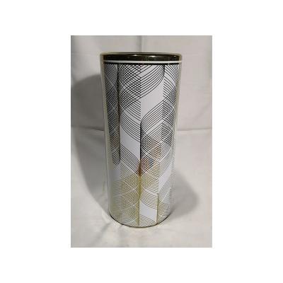 Paragüero cerámica - Imagen 1