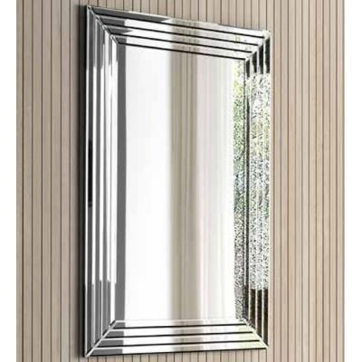Espejo de Pared Cristal 907 - Imagen 1