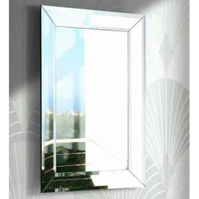 Espejo de Pared Cristal 902 - Imagen 1